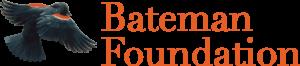 The Bateman Foundation